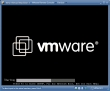 (VMware VMRC) Click to enlarge