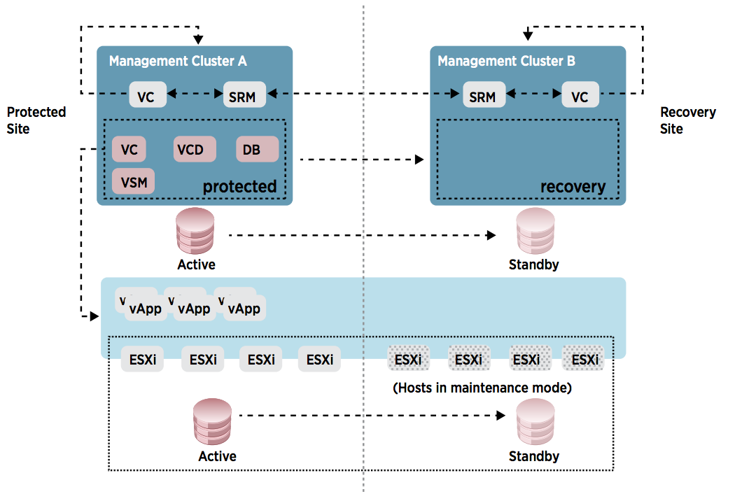 Application Virtualization 5 for Terminal Services white paper available for download