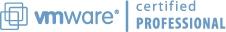 VMware VCP certification