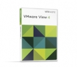 VMware View 4
