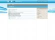 Web VMwareVMList