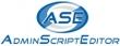 www.adminscripteditor.com
