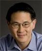 Dan Chu, VMware's VP of Emerging Business
