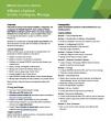 vSphere 4.1 ICM