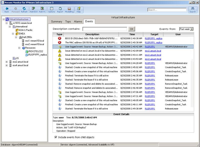 Vmware workstation 6 version 6.5.1