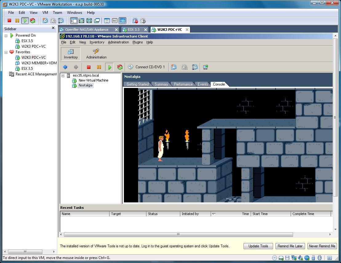 vmware workstation 6.5 free download full version
